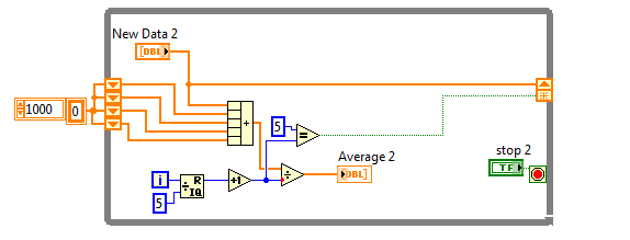 stacked shift register with reinitialize.PNG