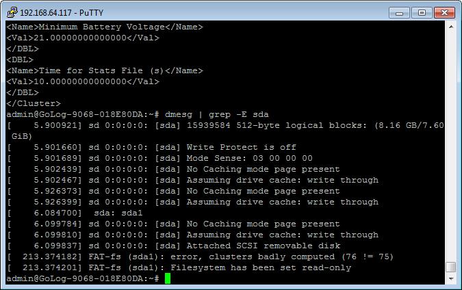 Screenshot 2014-05-22 16.34.12.png
