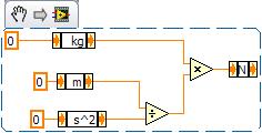 unit_math_ok.png