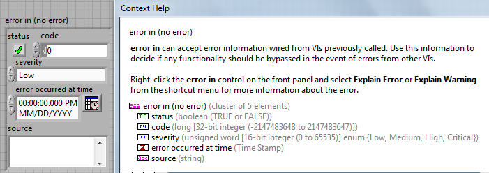 advanced error cluster.png