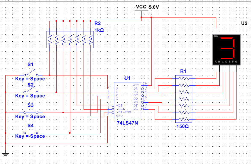 Dual Led Flasher By 2n2907 besides Simple Pre Mic Dynamic And Electrec Condenser Micro Phone furthermore 12vdc Solenoid Driver Off Of 9v Battery together with WLCA12 TS in addition 9276418. on current limit circuit