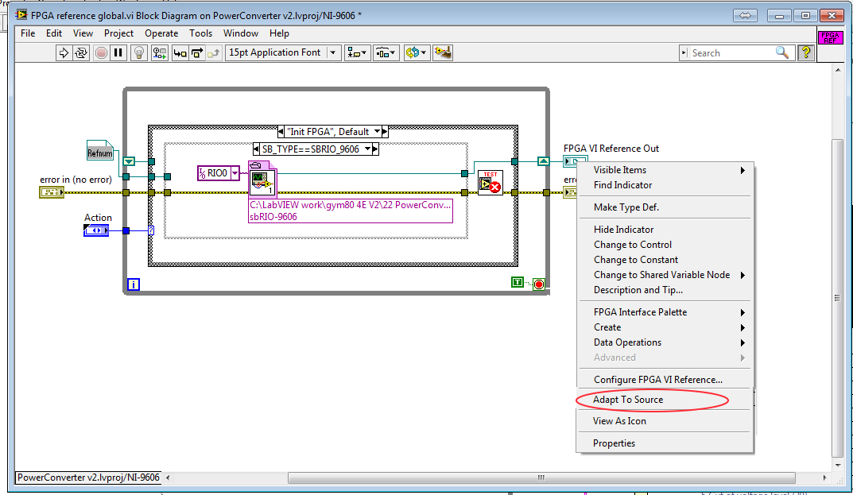 FPGA ref Adapt to source.png