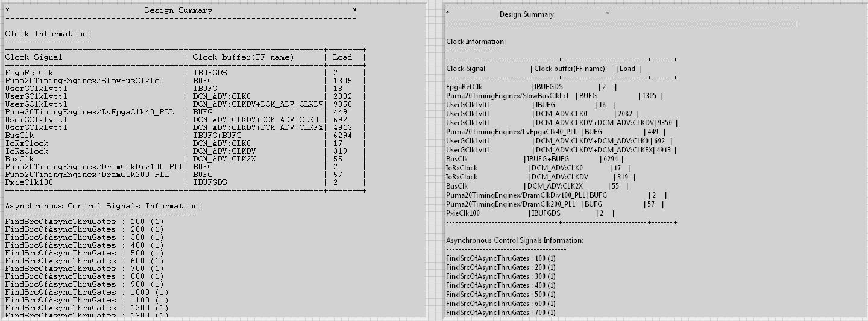 FPGA Xilinx Log font.png