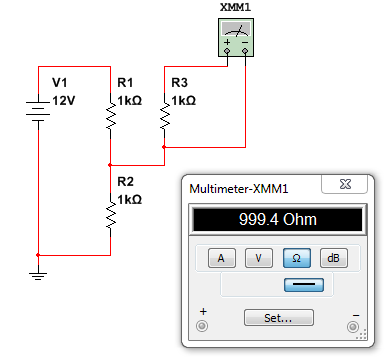 discussion about multimeter When you troubleshoot a user's pc, don't forget to test the power supply with a  multimeter learn some easy-to-follow techniques to help you.