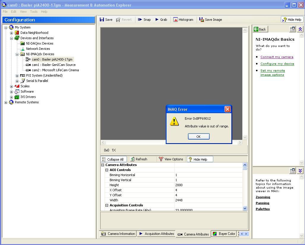 Basler_MAX_problem_2.JPG