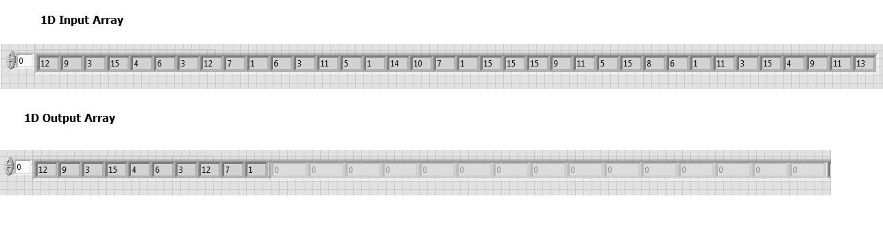 length array.jpg
