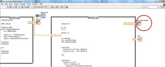 MATAB Script.jpg