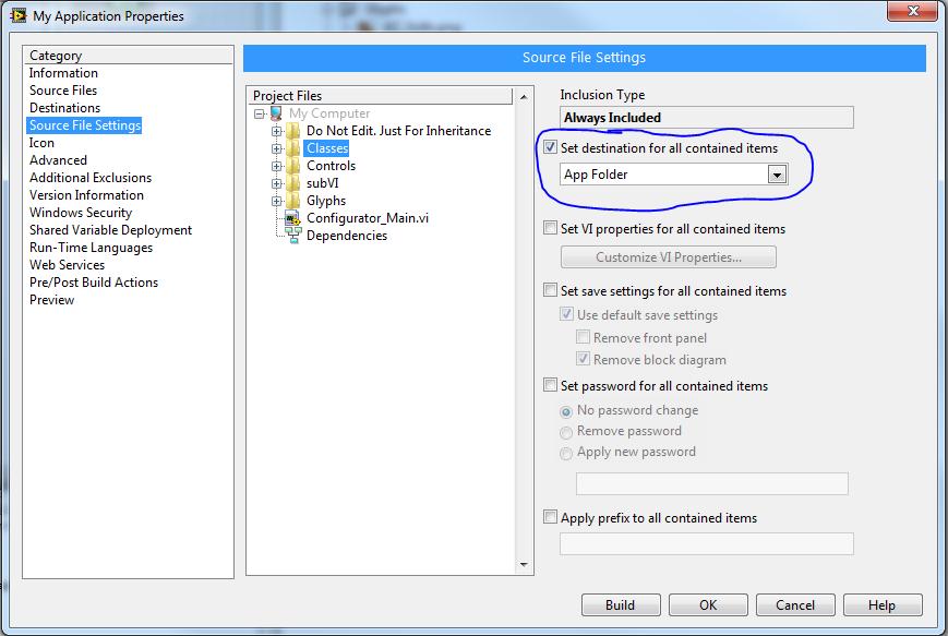 Source File Settings.PNG