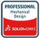 SolidWorks CP Icon.png