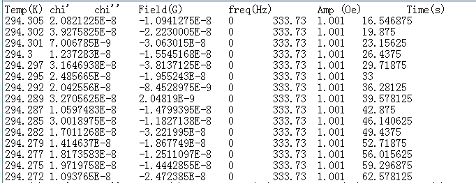 data alignment with headers.PNG