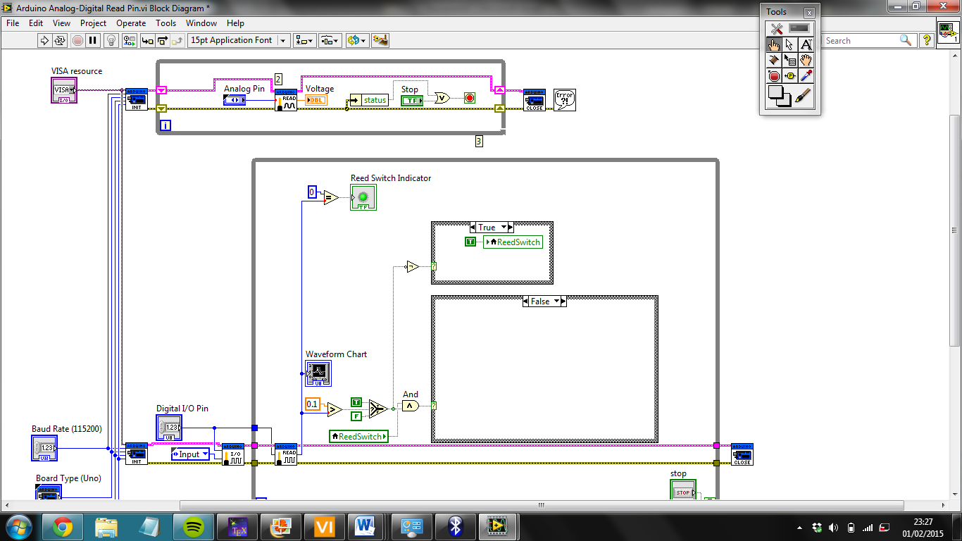 Labview arduino bluetooth discussion forums national
