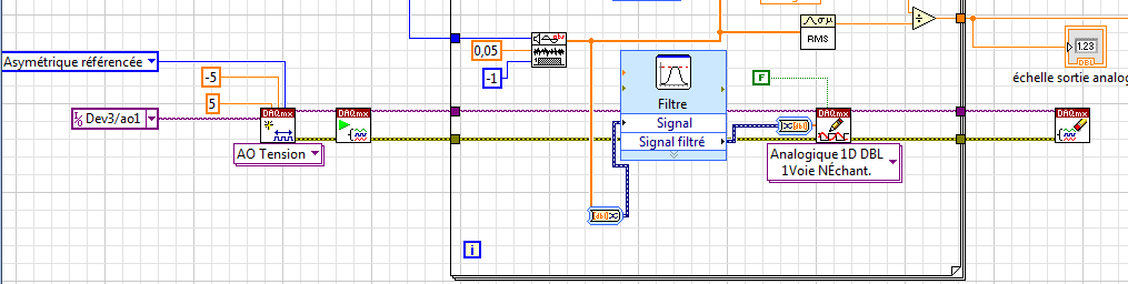 2015-06-03 14_02_17-Diagramme de SOUS MAIN ESSAI 1.vi sur Projet RANDOM.lvproj_Poste de travail _.png