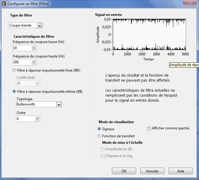 2015-06-03 14_06_08-Configurer un filtre [Filtre].png