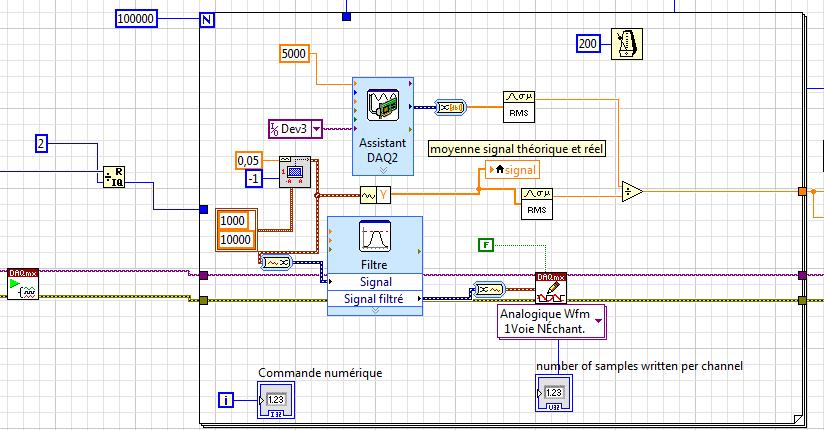 2015-06-03 15_42_13-Diagramme de SOUS MAIN ESSAI 1.vi sur Projet RANDOM.lvproj_Poste de travail _.png