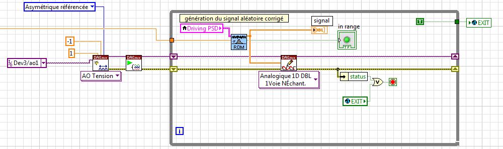 2015-06-03 16_38_20-Diagramme de SOUS MAIN ESSAI 1.vi sur Projet RANDOM.lvproj_Poste de travail _.png