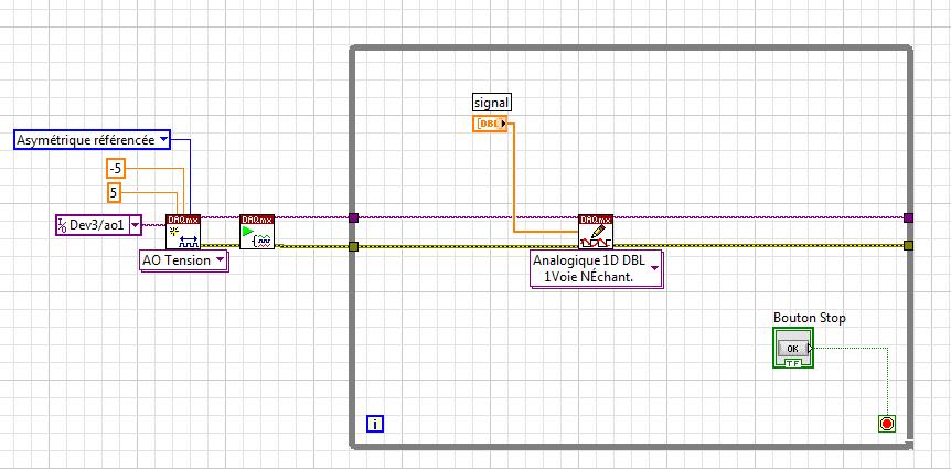 2015-06-04 16_14_49-Diagramme de Sans titre 4.vi sur Projet RANDOM.lvproj_Poste de travail.png