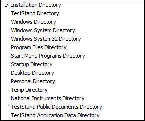 File Installation Destination.png