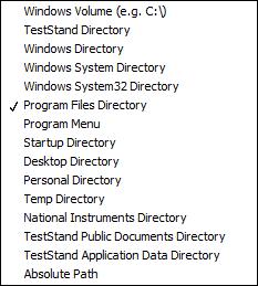 Default Installation Base Directory.png