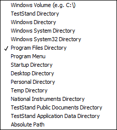 Default Installation Base Directory.png