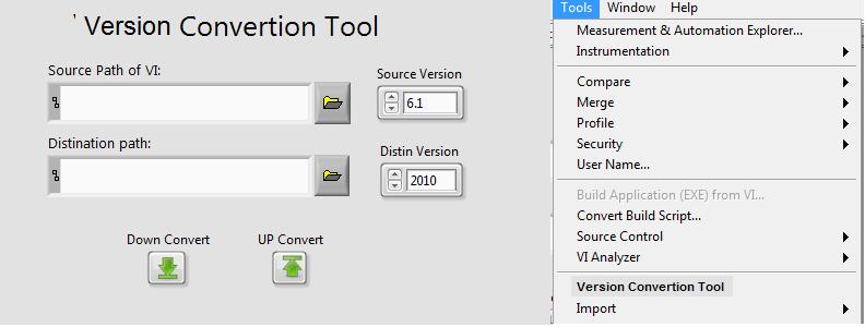 Version tool.png