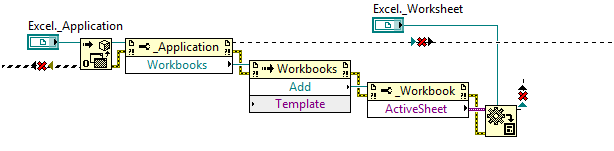 Complex graphics on excel using labview eehelp how to solve this problem in labview i save the file in xlsx format ibookread Download