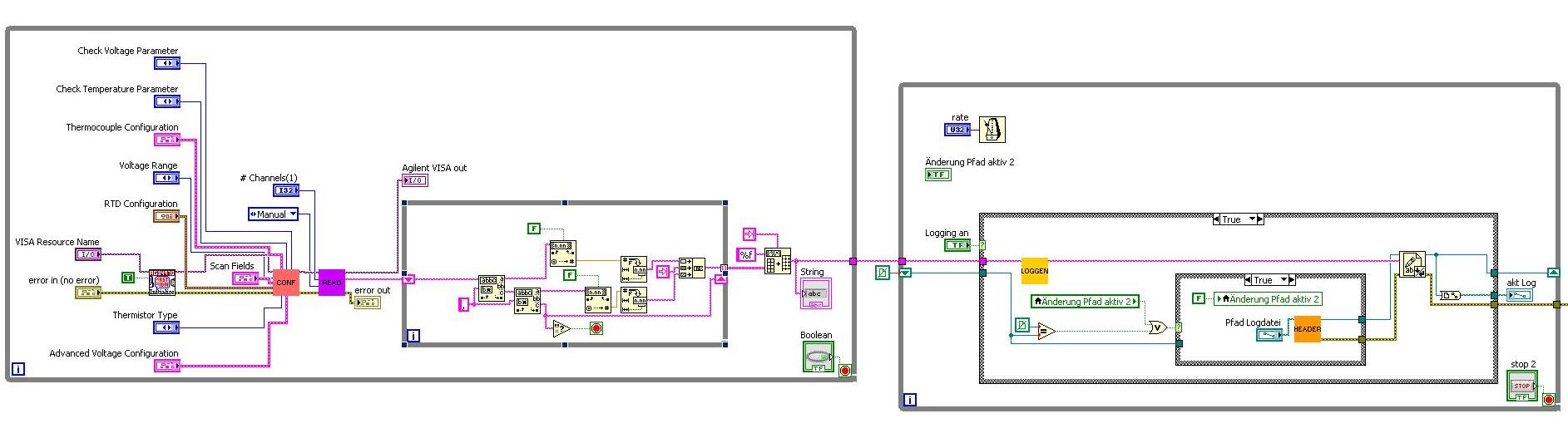 data acquisition with labview pdf