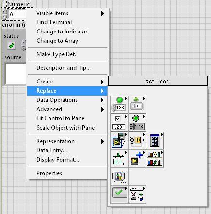 new on panel.jpg