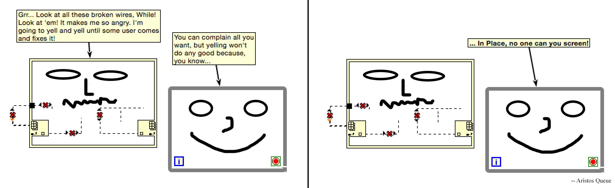 InPlaceProblem.png