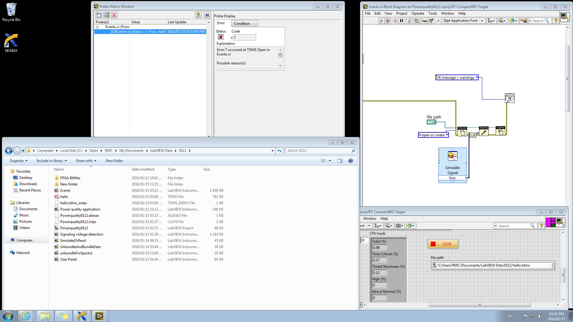 file path screenshot.png