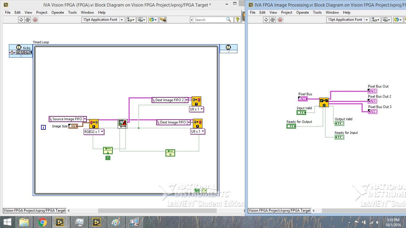 fpga code.jpg