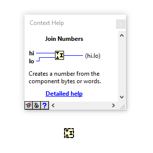 Join Numbers.png