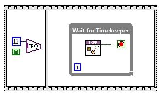 FPGA Timekeeper.jpg