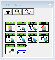HTTP Client.png
