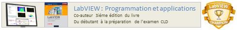banniere Luc Livre.png