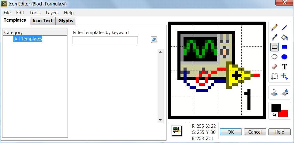 Icon Editor - Templates.JPG