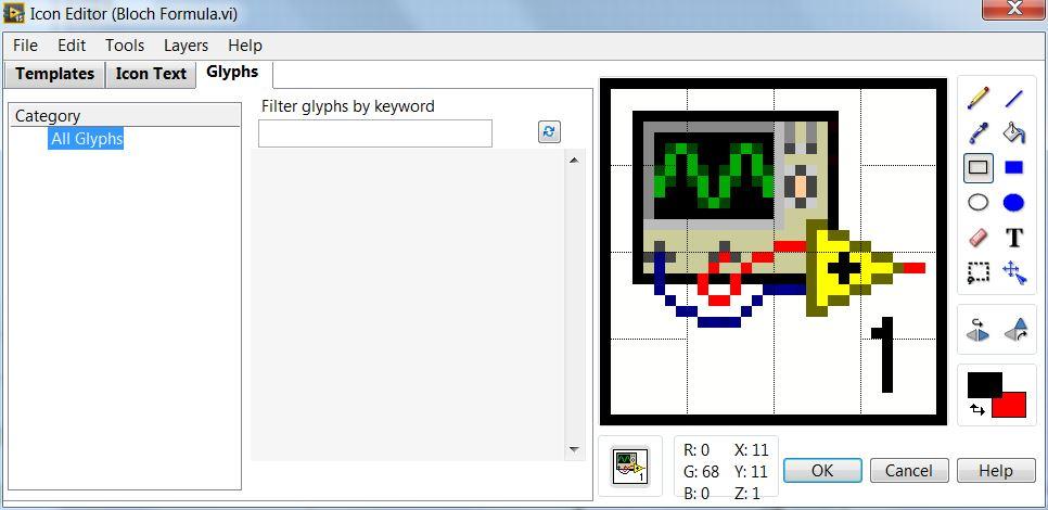Icon Editor - Glyphs.JPG