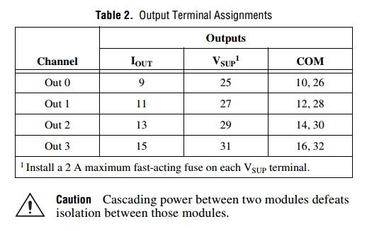 output-terminal.PNG