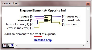 Enqueue Element At Opposite End.jpg