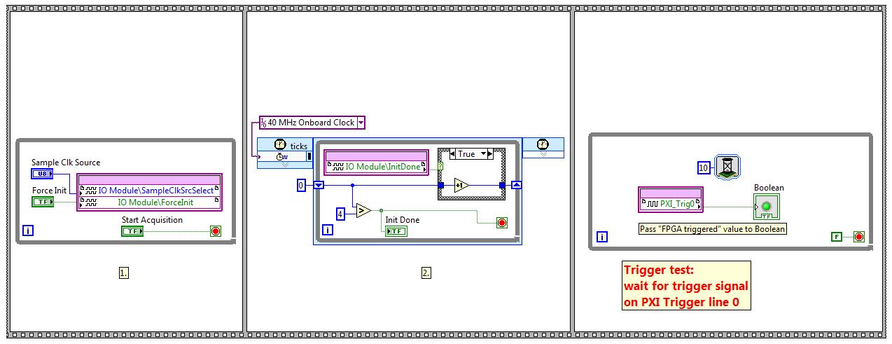 FPGA-VI.png