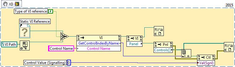 Set Control Value (Signaling) Example.png