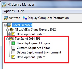 teststand licenses.jpg