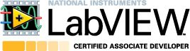 Certified-LabVIEW-Associate-Dev_rgb (2).jpg