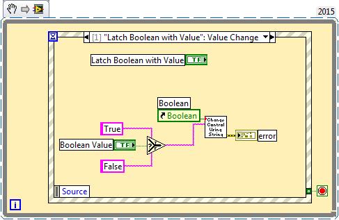 Test Latch Boolean.png