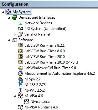 6 Software Instalado.png