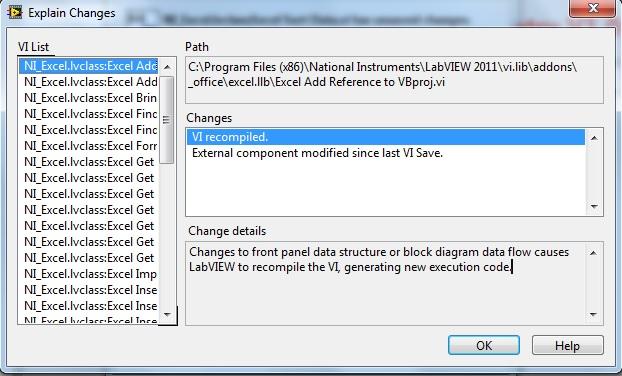 RGT save changes2.jpg