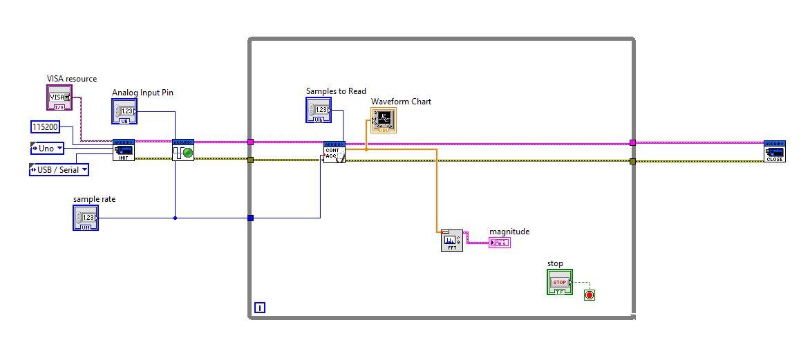 block_diagram.JPG