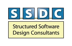 ssdc-logoXparent.png