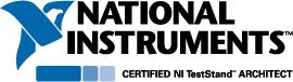 Certified_TestStand_Architect_rgb.jpg