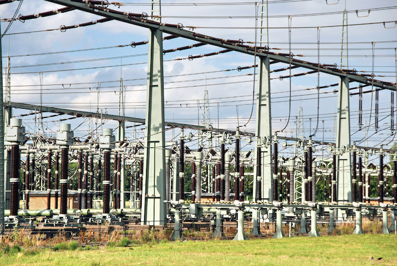 4238178_electrical substation.jpg