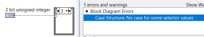 Allow fxd point integers in case structures.PNG